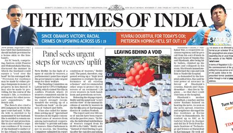 editorial section of times of india road safety india ngo on road safety in india traffic