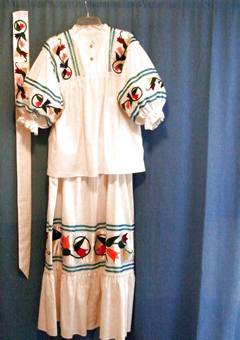 navajo pattern clothes native american dresses tear dress pattern native