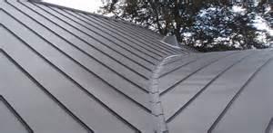 les 25 meilleures id 233 es concernant couverture toiture sur