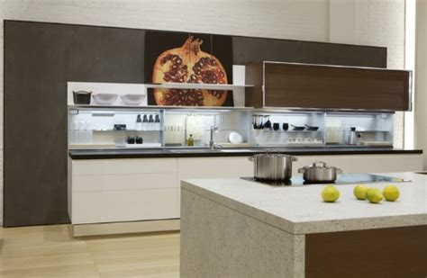 Modern Kitchen Cabinets Nyc Molteni C Dada Unifor Flagship Store Opens In Soho New York