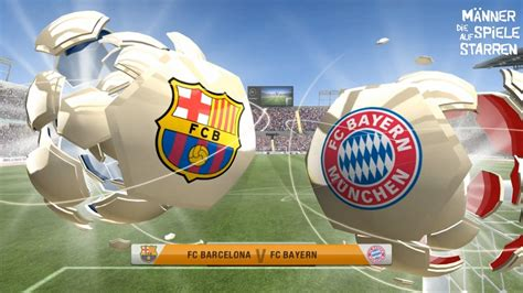 wallpaper barca vs bayern fc barcelona vs real madrid wallpapers pictures chainimage