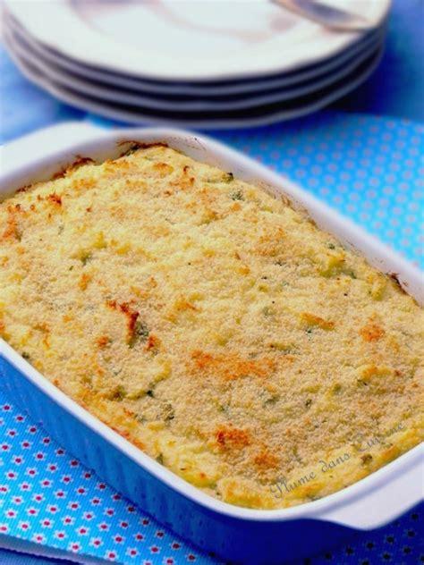 Recette Morue Grillée patate douce brandade veau fromage et petits beurre