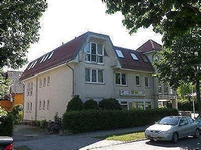 Wohnung Mit Garten Mieten Berlin Mahlsdorf by Wohnung Mieten In Birkenstein Hoppegarten