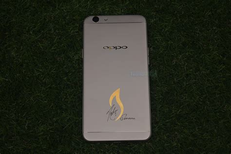 Oppo F1s Ram 3gb Garansi Resmi Promo oppo f1s diwali limited edition smartphone launched for rs