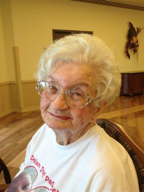 oleta painter obituaries brownwood bulletin