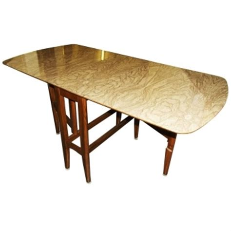 1000 images about formica drop leaf tables on