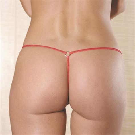 open micro g string bikinis women lola luna open hot girls wallpaper
