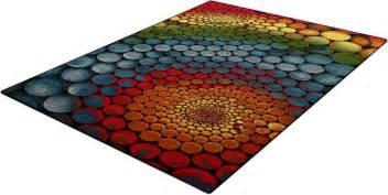 teppiche otto teppich trend teppiche 187 kolibri 11056 171 barock design