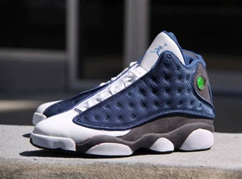 ai flint september 2017 retro 13 flint kixify marketplace