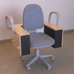 stuhl zum stillen stillstuhl f 252 r zwillinge