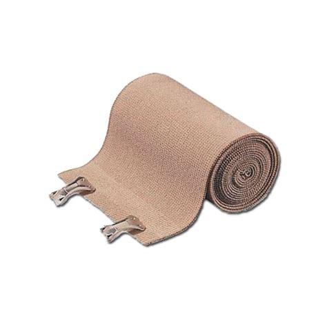 Wrap 15 Cm X 50 Meter knit elastic wrap 15 cm x 4 57 m unit sport