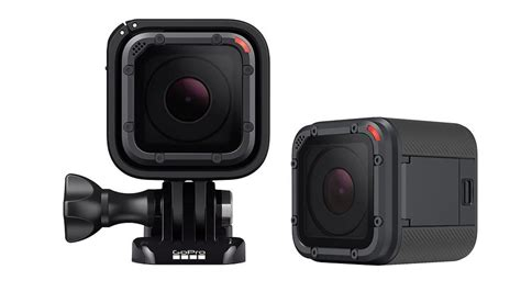 cheap gopro the best cheap gopro deals on black friday 2016