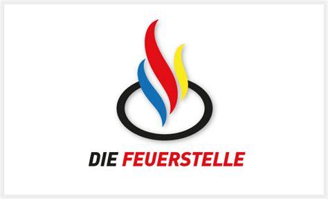 Die Feuerstelle by Die Feuerstelle Marburg Leguan Energiesysteme