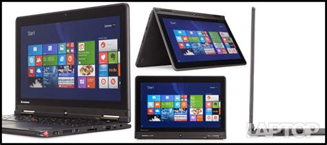 Lenovo Thinkpad Rif Ultrabook lenovo thinkpad review business 2 in 1 ultrabook