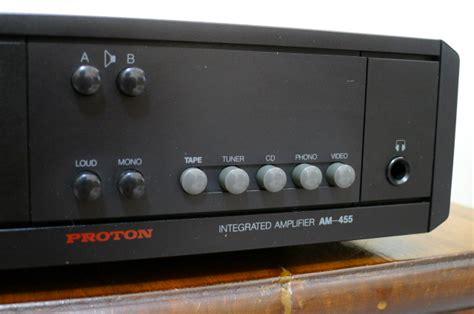 Proton D1200 by Proton D1200 Lifier Related Keywords Proton D1200