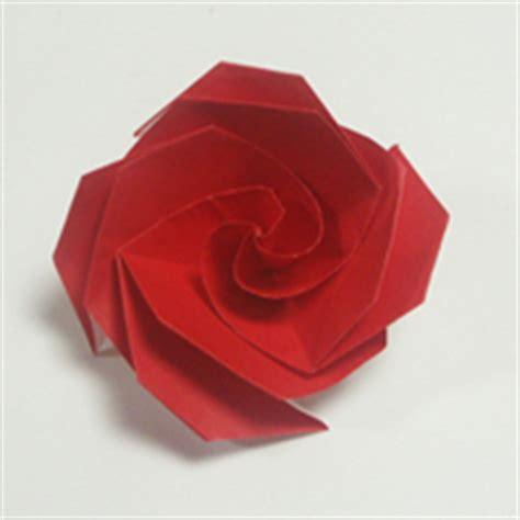 Omuta Origami - omuta