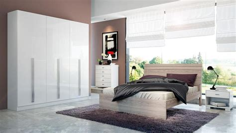 Bedroom Must Haves Master Bedroom Must S