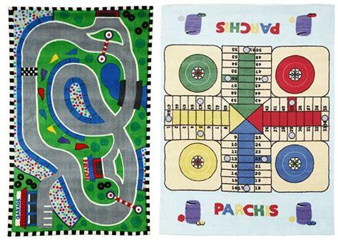 leroy merlin alfombras infantiles 10 alfombras infantiles de leroy merlin para el dormitorio