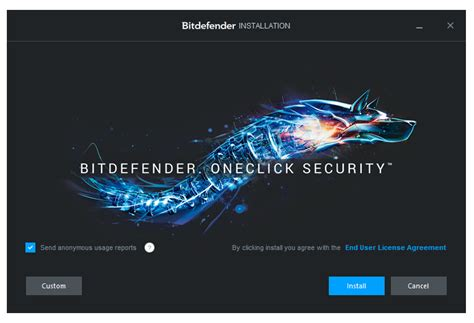 download bitdefender internet security 2015 18 20 0 1429 bitdefender internet security 2017 build 14 0 28 351 plus