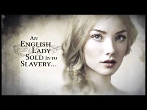 film love history the sheik and the slave historical romance novel