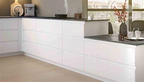 meuble cuisine mobalpa meuble cuisine mobalpa modele cuisine avec ilot central