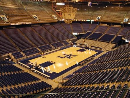 rupp arena student section rupp arena seating chart row seat numbers
