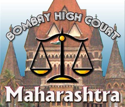 high court bombay aurangabad bench bombay high court recruitment to 210 clerk posts 2014