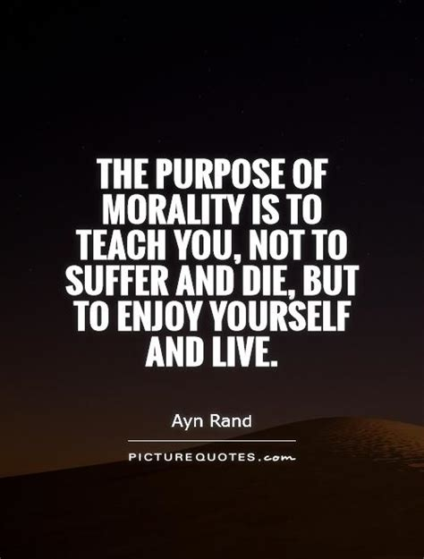 religion without morality is a superstit by mark hopkins 62 best morality quotes and sayings