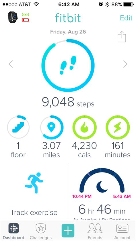 zumba steps diagram calorie burned with blaze incorrect fitbit community