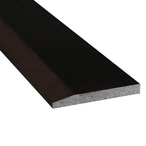 28 best black marble threshold canister black marble