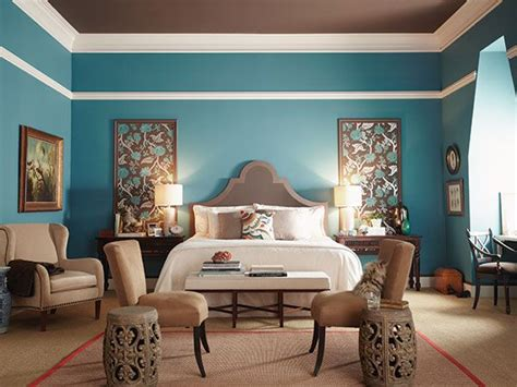 master bedroom like the color scheme i would use behr quot winter lake quot on the walls and quot bay