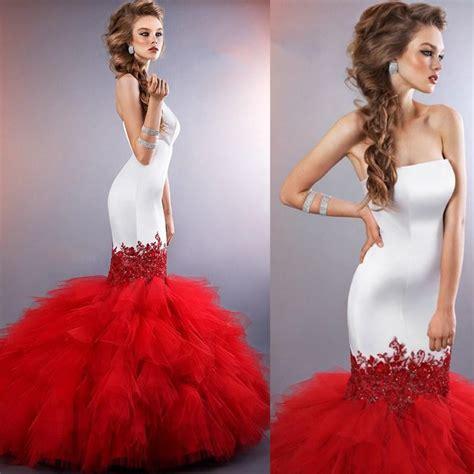 imagenes de vestidos de novia extravagantes achetez en gros extravagant robes de mari 233 e en ligne 224 des