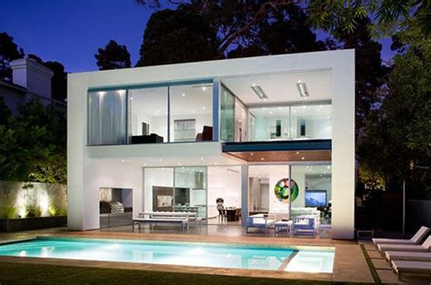 home designs 25 awesome exles of modern house