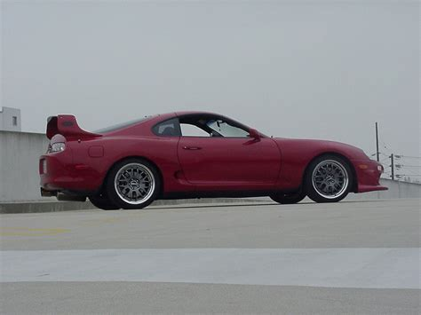 2012 Toyota Supra Get Last Automotive Article 2015 Lincoln Mkc Makes Its