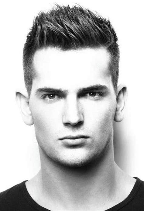 short hairstyles for young men women hair libs