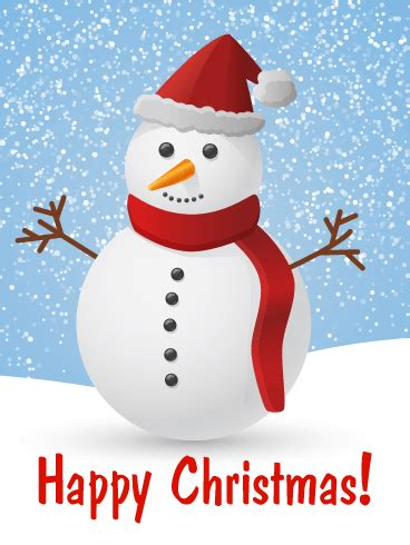 christmas cards birthday greeting cards  davia  ecards page