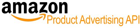 amazon api the android arsenal advertisements amazon product