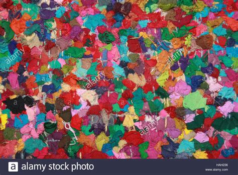 colorful rugs for traditional colorful rag rug rag rugs are a traditional