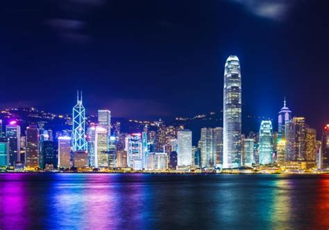 symphony of lights dinner cruise n 228 chtliche besichtigungen hong kong by tour