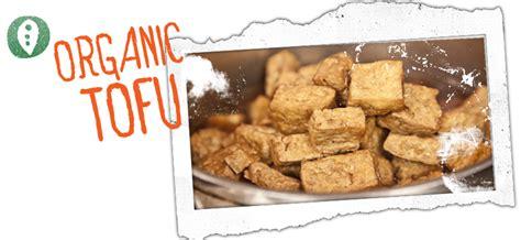 Chongga Korean Fresh Soy Rich Soyrich Tofu For Stew Tahu Lembut Korea ingredients