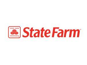 statefarmcom userlogosorg