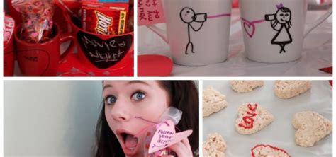 diy valentine s day gifts for her 14 diy valentine s day gift ideas 171 holidays wonderhowto