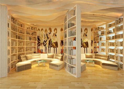books on home design modern bookstore interior design layout google 検索 book store