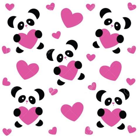 imagenes de tabletas rosas imagenes para fondo de pantalla corazones bonitos y