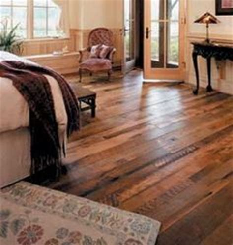 linoleum that looks like hardwood floors install hardwood floor linoleum reducer open floor