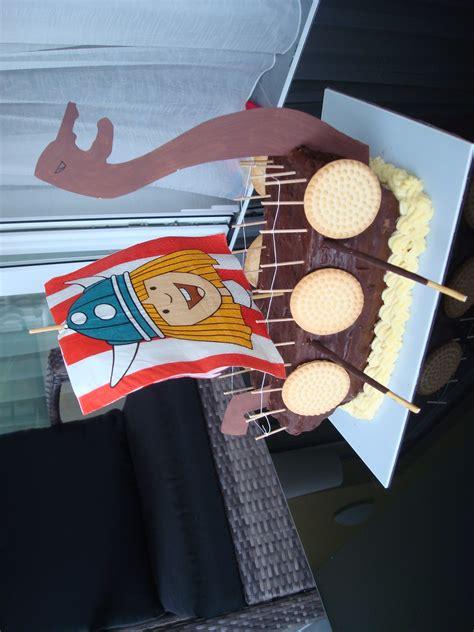 wickie kuchen wi cki bilder news infos aus dem web