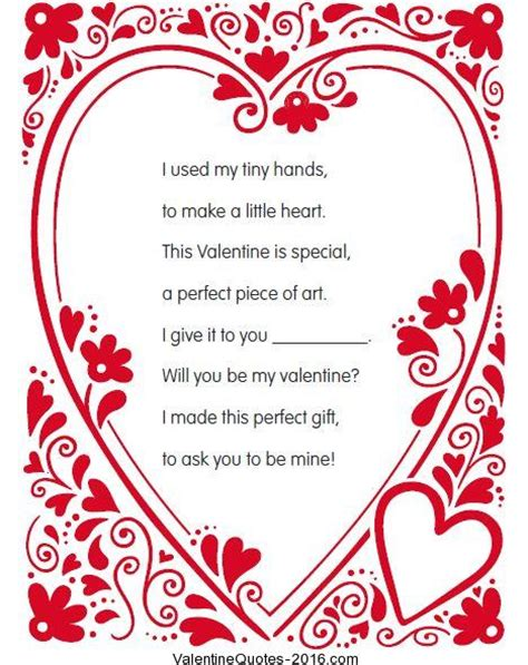 valentines day quotes for teachers poems for teachers quotes 2018