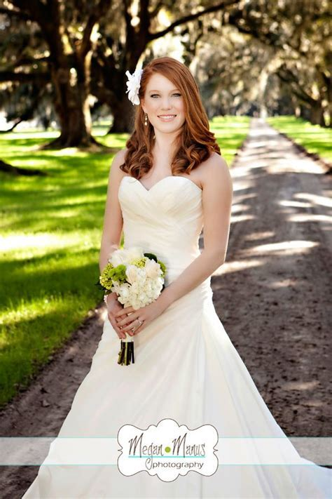 17 Best images about Redheads on Pinterest   Bridal