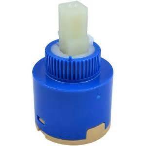 partsmasterpro ceramic cartridge for glacier bay kitchen