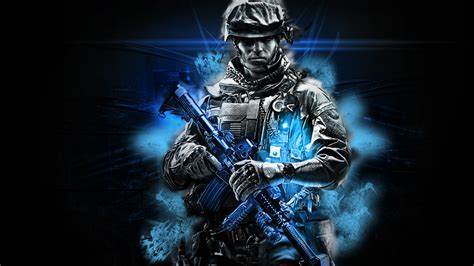 battlefield background battlefield 3 wallpaper battlefield 3 background